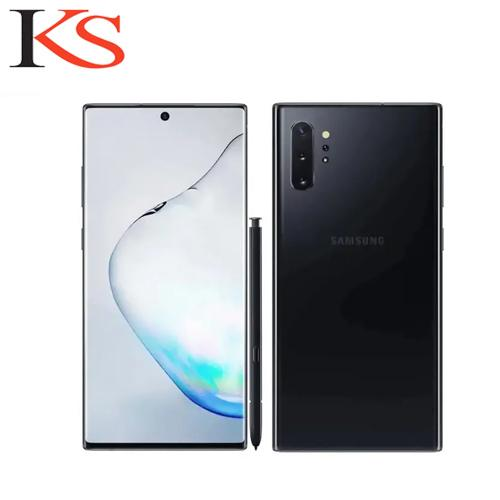 Samsung Galaxy Note 10+ (512GB/12GB RAM)