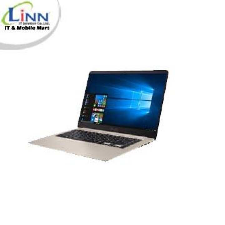 Asus A510 UF i5 8th Laptop