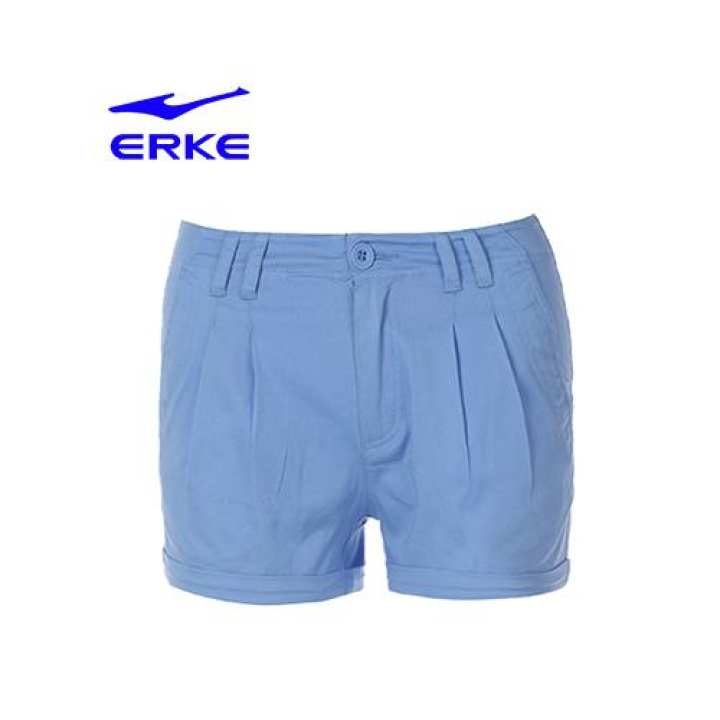 W.Casual Shorts