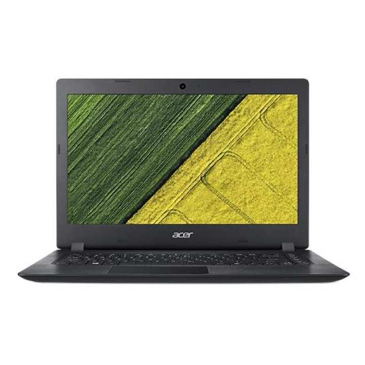 Acer Aspire 3 Ryzen 3 2200U