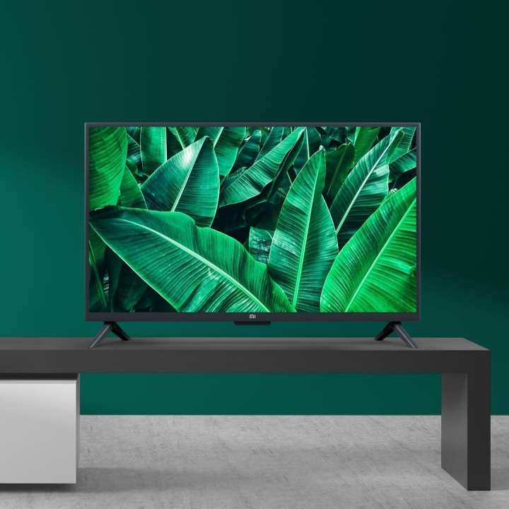 "Mi TV 4ASE 32""(SC-SKU-301116)"