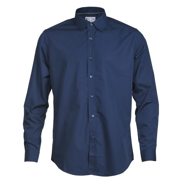 ca8e30733b32fa Buy Mix,SC,Santa Margherita Casual Shirts at Best Prices Online in ...