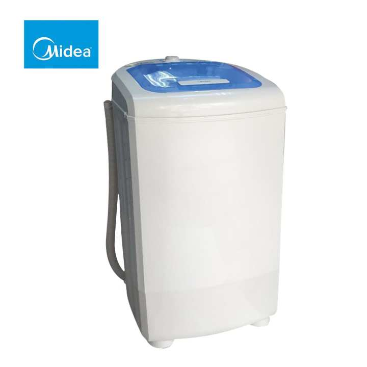 Midea Spin Extractor 6.5kg ( MTS65-DP2501 )