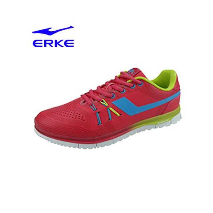 W.Free Running Shoes