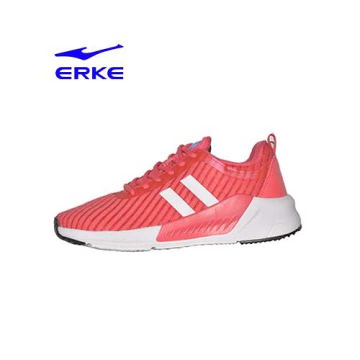 W.Jogging Shoes