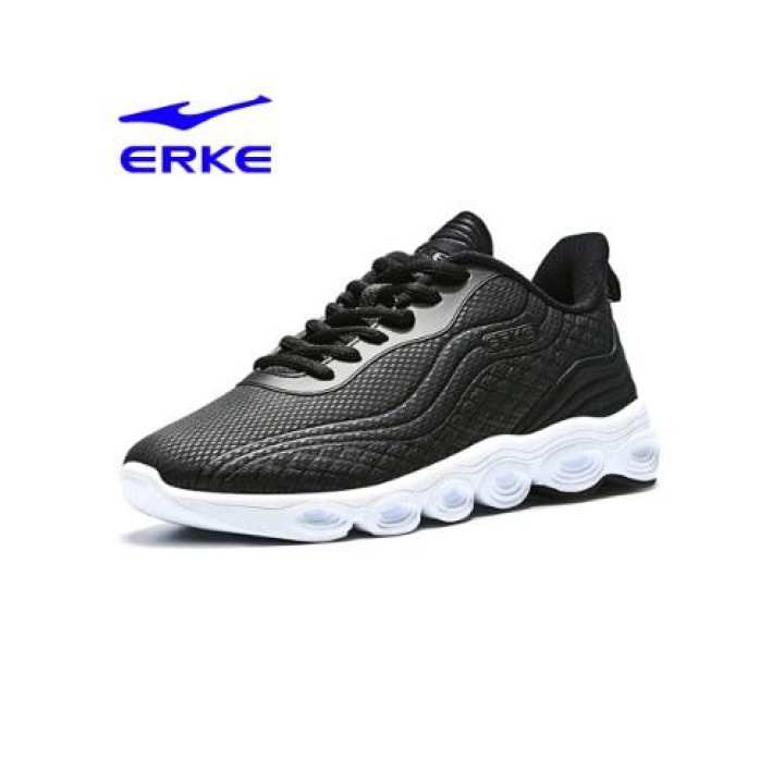 W.Bounce Running Shoes