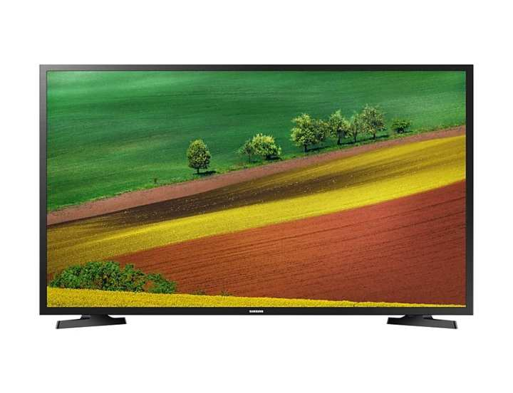 "Samsung 32"" LED/HD/T2"