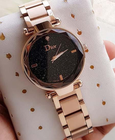 Buy Womens Watches Online At Best Prices Shop Com Mm