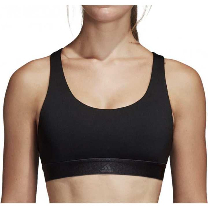 Adidas ALL ME VFA BRA WOMEN (Adidas Official Store Myanmar)