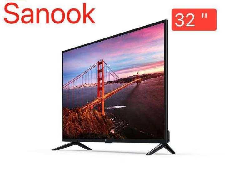32in LED TV