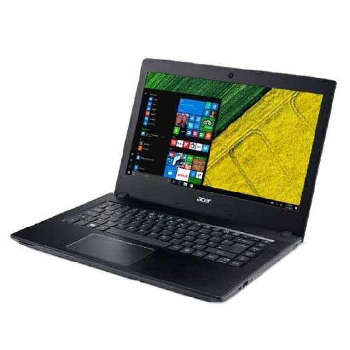 Acer ESI-432 Celeron Laptop