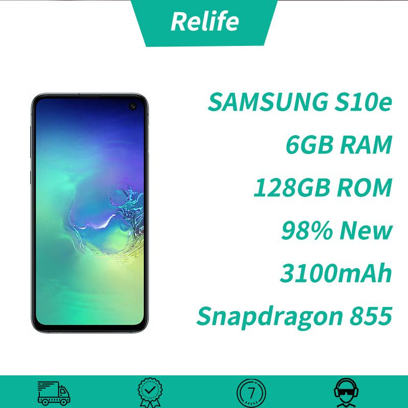Buy Samsung Mobiles at Best Prices in Myanmar - Shop MM