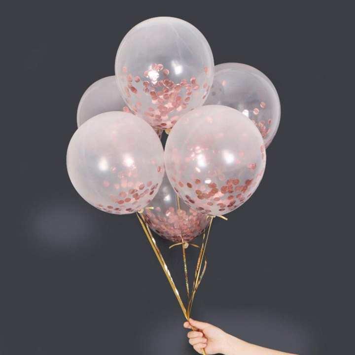 Decorative Party Latex Balloon Celebration Party Wedding Birthday Kids Toys