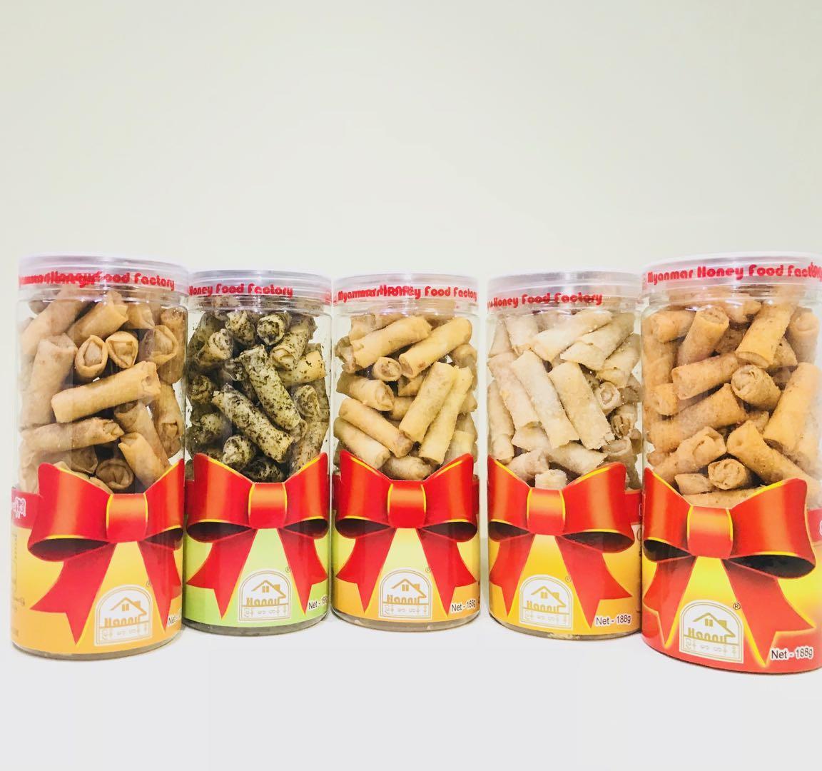 Snacks Online - Buy at Best Prices - Shop com mm