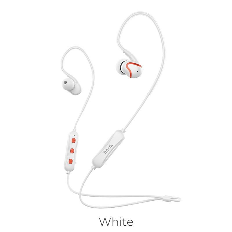 96b1519bc9a Buy Too Cool For School,SKMEI,hoco Wireless Earbuds at Best Prices ...