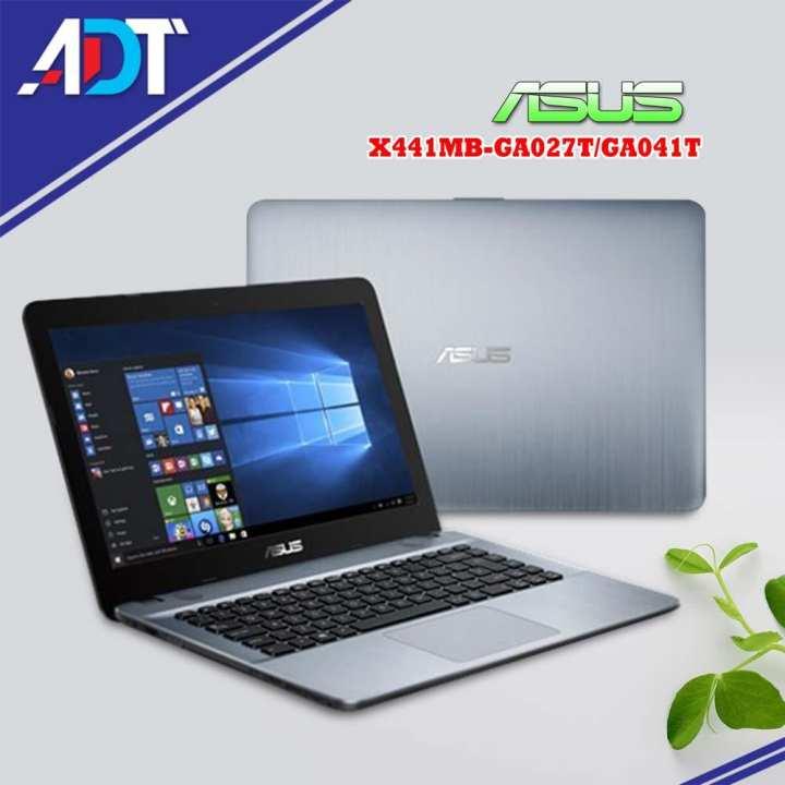 ASUS X441MB-GA027T/GA041T Pentium(Laptop)